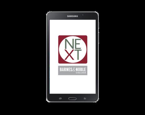 next_app