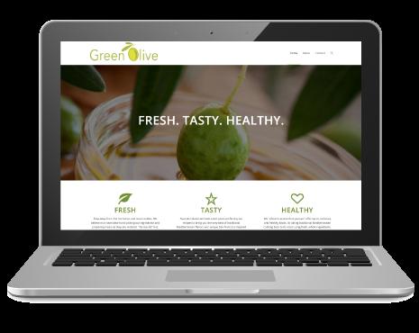 green_olive