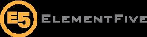 Element Five