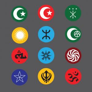 badges-fb